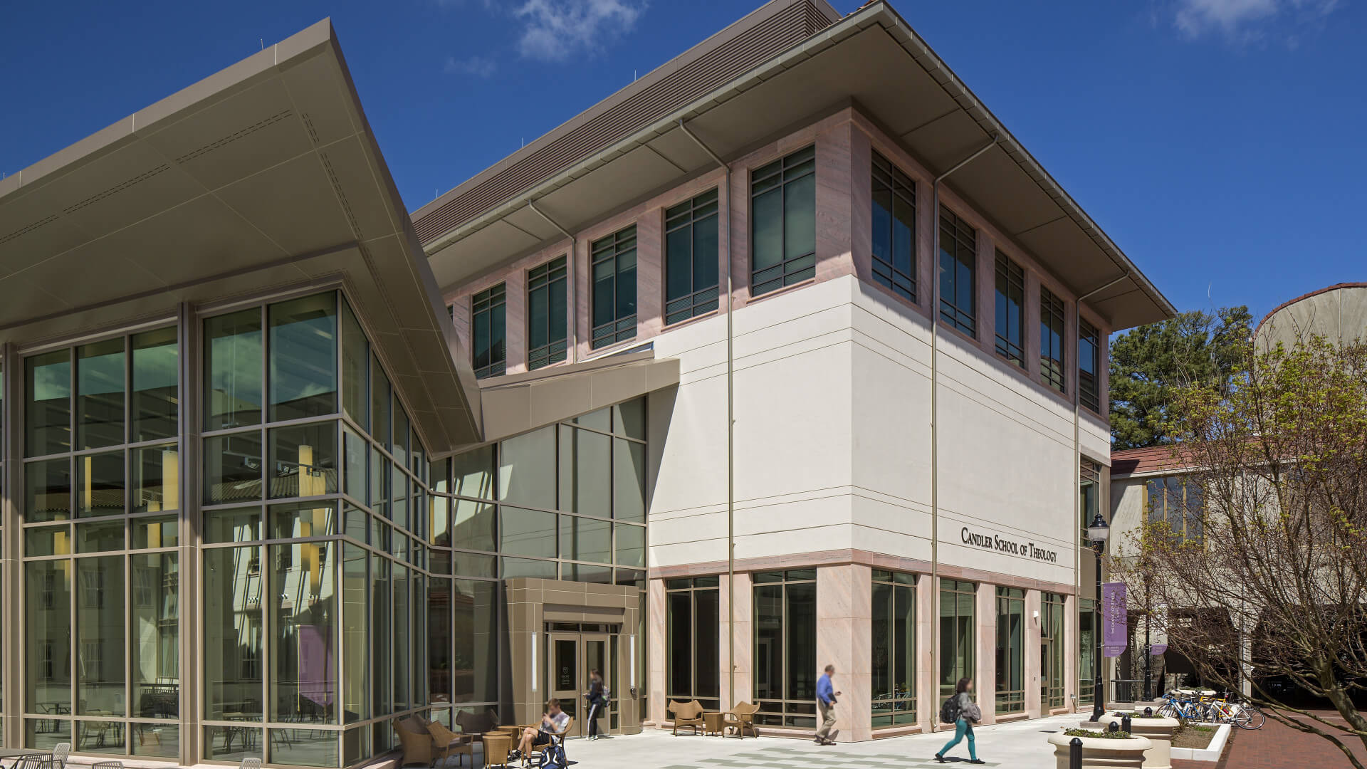 Emory Candler School of Theology Ext-1