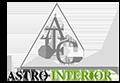 Astro Interior Logo